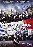 La révolution française , Partie 1 et 2