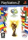 Coupe du monde Fifa, Allemagne 2006