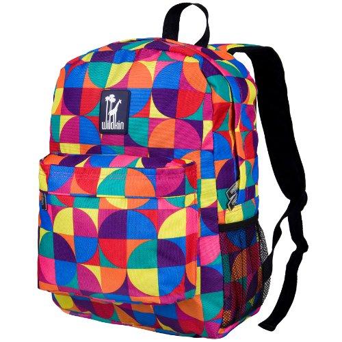 wildkin-pinwheel-crackerjack-backpack-by-wildkin-toys