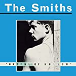 Hatful of Hollow [Vinilo]...