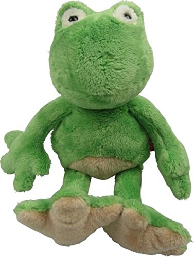my-best-friend-mbf-frog-medium-approx-35-cm-58507041-vedes-wholesale-gmbh-product
