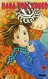 Hana yori dango Vol.20