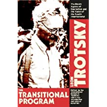Transitional Program: Death Agony of Capitalism and the Tasks of the Fourth International