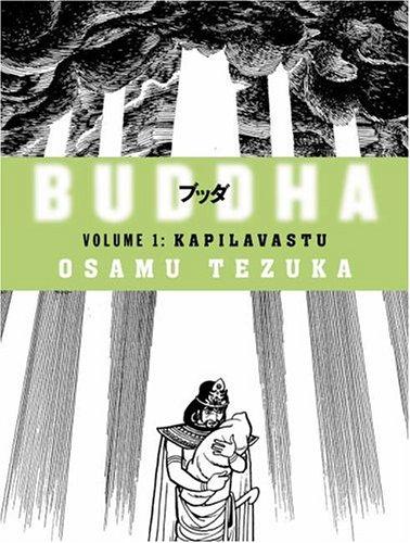 Kapilavastu (Buddha, Book 1)