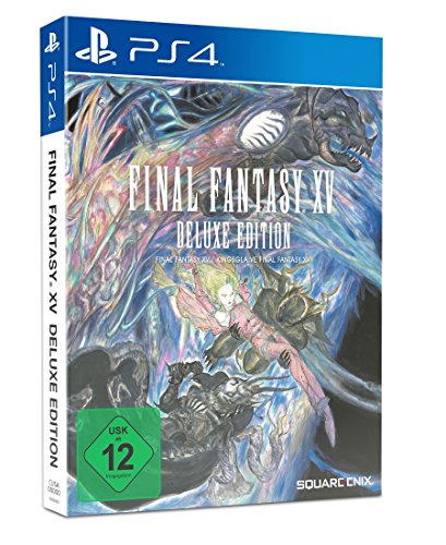 final-fantasy-xv-deluxe-edition-playstation-4