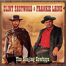 The Singing Cowboys