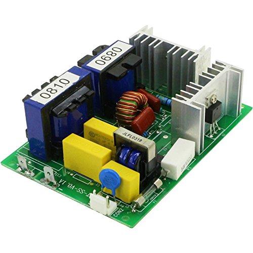 50W sostituzione - trasduttore ultrasonico Unità PCB