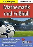 ISBN 386632295X