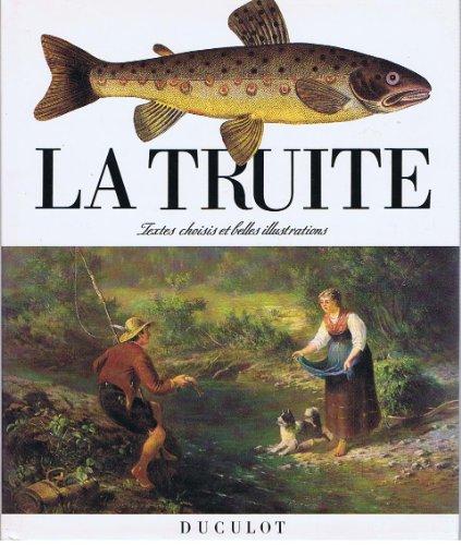 La Truite