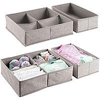 Auswahl variiert 8x große Wäscherklammern in verschiedenen Farben 12,5 x 3 cm