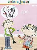 Charlie e LolaStagione01Volume02Episodi08-13