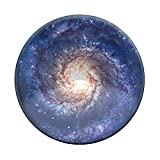PopSockets Grip -Twist Spiral Galaxy