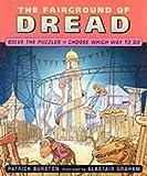 The Fairground of Dread (Gamebook)