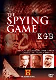 The Spying Game - The KGB [DVD]