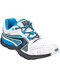 wholesale dealer 6cde6 c460d Kalenji Ekiden 50 Lady Running Shoes - By Decathlon Best ...
