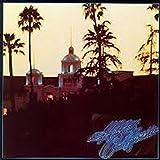 Hotel California Original recording remastered Edition by Eagles (1984) Audio CD