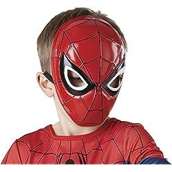 Avengers Máscara, talla Única (Rubie's 35634)
