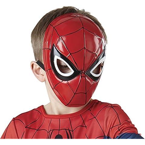 Avengers - Máscara, talla Única (Rubie's  35634)