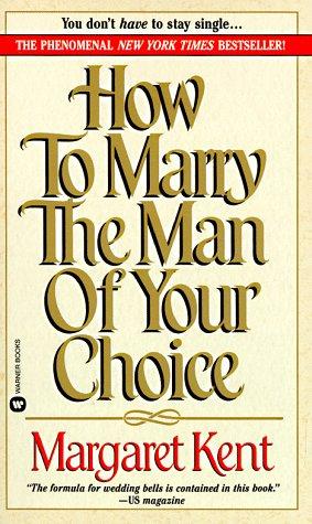 A single man book free download