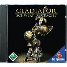 Gladiator: Schwert der Rache (Software Pyramide)
