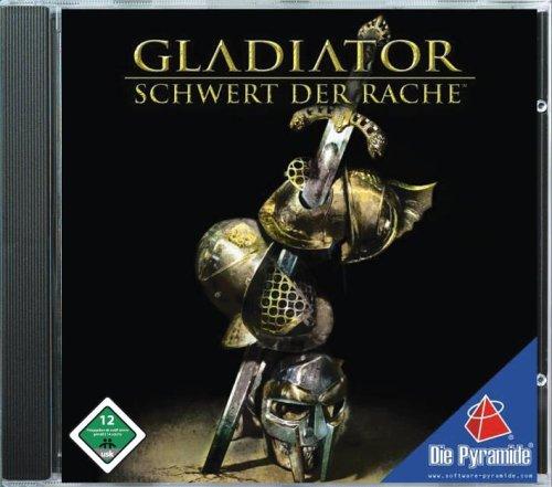 Gladiator: Schwert der Rache