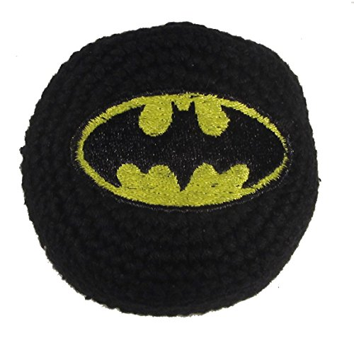 hacky-sack-super-hero-the-classic-batman-design-by-adventure-trading