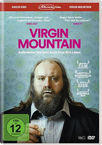 virgin-mountain-aussenseiter-mit-herz-sucht-frau-furs-leben
