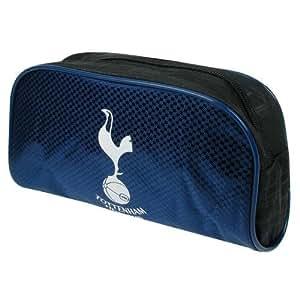 Pencil Case - Tottenham Hotspur F.C (VC)