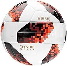 ALKA Telestar Red Color Size 5 Football