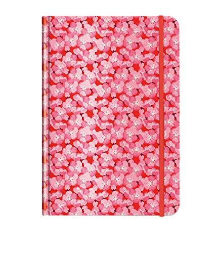 Cedon Notizbuch A5 Apfelblüte