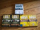 Lost - Staffel 1 - 3 [DVD]