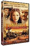 Dinastía DVD España (Dinasty)