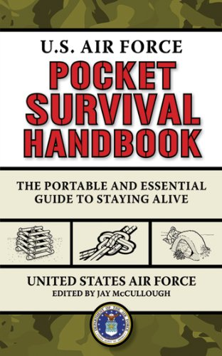 us-air-force-pocket-survival-handbook-the-portable-and-essential-guide-to-staying-alive