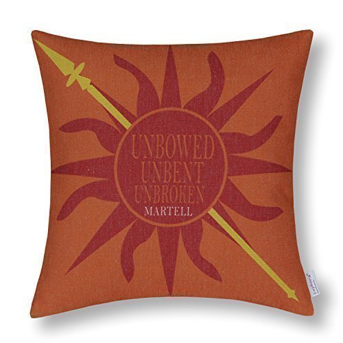 euphoria-accueil-decor-coussin-covers-oreillers-coquille-coton-lin-melange-a-game-of-thrones-maisons