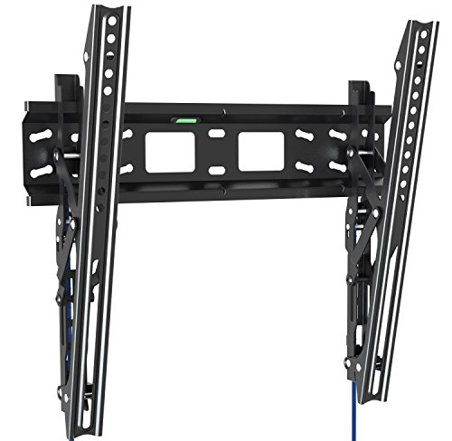 invisionr-tv-wall-bracket-mount-with-tilting-action-for-32-to-55-inch-3d-led-lcd-screens-universal-v