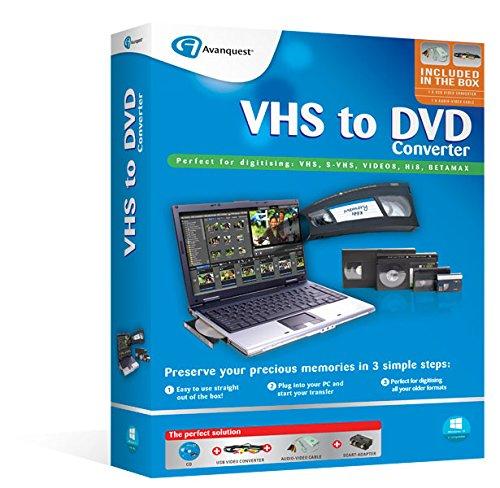 convertisseur-vhs-vers-dvd-v2