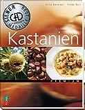 Kastanien (Premium)