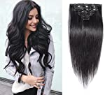 Human Hair Extensions - Best Reviews Guide