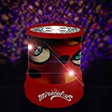 Miraculous Sternenhimmel Projektor