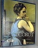 COROT (RELIE) - Flammarion Art - 01/07/1996