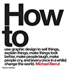How to use graphic design to sell thi...