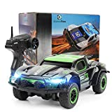 New Bright Radio Controlled Toys Remote Control Car Review and Comparison