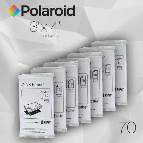 polaroid-zink-media-3-x-4-inch-photo-paper-for-polaroid-z340-camera-and-polaroid-gl10-printer-pack-o