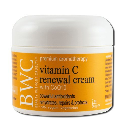 new-beauty-without-cruelty-renewal-cream-vitamin-c-with-coq10-2-oz-by-moisturizers