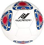 Rucanor Ipanema III Futsal palla da calcio indoor