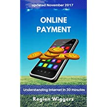 Online payment (Understanding Internet Book 5) (English Edition)