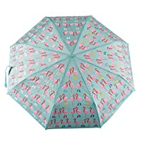 Floss & Rock Big Kids Umbrella