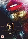 Studio 54 [Edizione: Regno Unito]