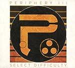 Periphery III: Select Difficulty (CD...