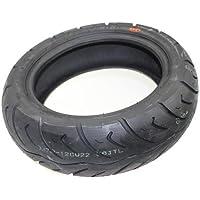 Sommer Reifen Set Kenda K413 Kymco Grand Dink 250 120//70+130//70